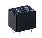 小型电磁betvlctor伟德官网伟德国际mobi