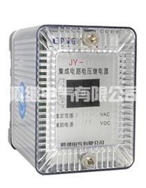JL-10伟德国际mobi静态电流betvlctor伟德官网